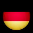 Team Germanylogo square.png