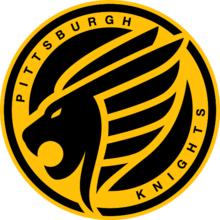 Pittsburgh Knights - PUBG Esports Wiki