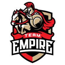 Team Empirelogo square.png