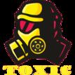 ToxicPlayerslogo square.png