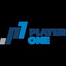 PlayerOne Esportslogo square.png