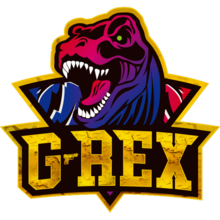 G-Rexlogo square.png