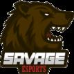 Savage Esportslogo square.png