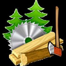 Lumber Milllogo square.png