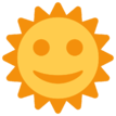 Sun With Facelogo square.png