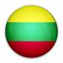 Team Lithuanialogo square.png