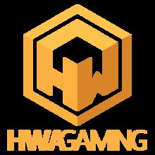 HWA Gaminglogo square.png