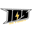 IDS E-Sportslogo square.png