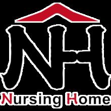 Nursing Homelogo square.png