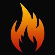 IgnitePUBG black logo.png
