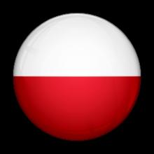 Team Polandlogo square.png