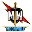 MOONWOLFlogo square.png
