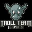Troll Team e-Sportslogo square.png