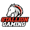 Stallion Gaminglogo square.png