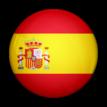 Team Spainlogo square.png