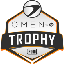 OMEN Trophy PUBG Final.png