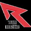Team Redzonelogo square.png