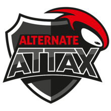 ALTERNATE aTTaXlogo square.png