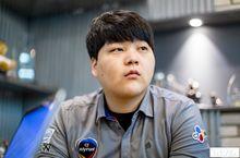 CJ Entus Seongjang.jpg
