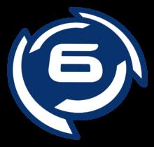 X6-half-blue.png