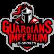 Guardians Imperium E-Sportslogo square.png