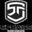 Ex-5FRAGS eSportslogo square.png