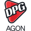 DPG AGONlogo square.png
