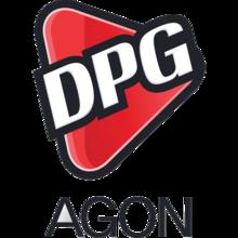 DPG AGONlogo square.png