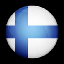 Team Finlandlogo square.png