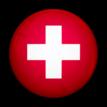 Team Switzerlandlogo square.png