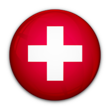 Team Switzerlandlogo square.png