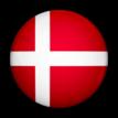Team Denmarklogo square.png