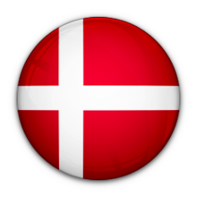 Team Denmarklogo square.png