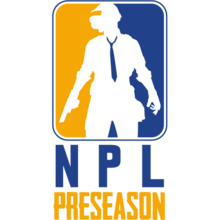 NPL Preseason logo.png