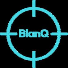 BlanQlogo square.png