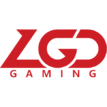 LGD Gaminglogo square.png