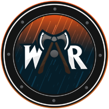 Wind and Rainlogo square.png