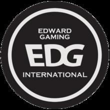 EDward Gaminglogo square.png