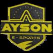 AysoN Esportslogo square.png