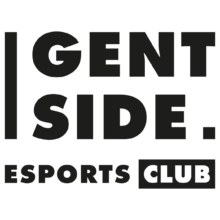 Gentside Esports Clublogo square.png