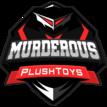 Murderous Plushtoyslogo square.png