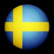 Team Swedenlogo square.png