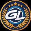 Team GamerLegionlogo square.png