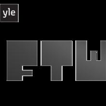Yle FTW logo.png