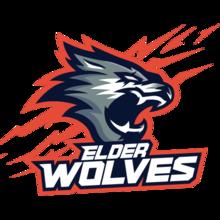 Elder Wolveslogo square.png