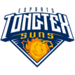 TongTex Sunslogo square.png