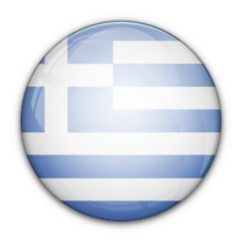 Team Greecelogo square.png