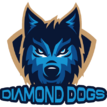 Diamond Dogslogo square.png