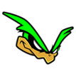PNG Fairylogo square.png