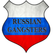 Russian Gangsterslogo square.png